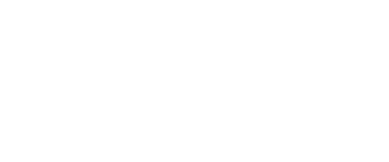 NIG_Niba_Logo